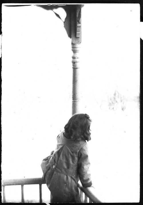 Children in Sheridan County, Kansas - Page