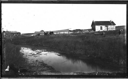 Residences in Sheridan County, Kansas - Page