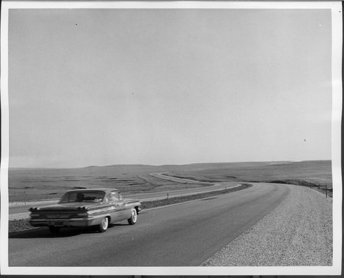 Kansas Turnpike - Page