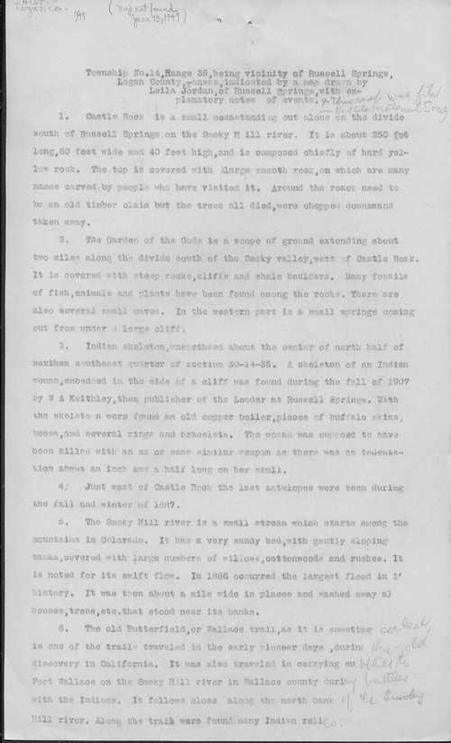 Logan County history - Page