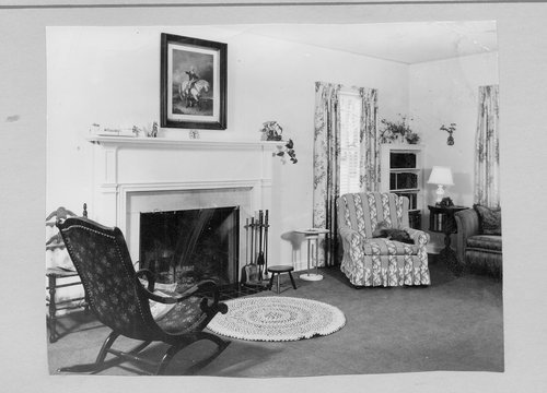 Stephen Hurd Smith home, Topeka, Kansas - Page