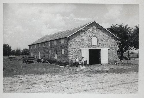 Stone silk mills - Page