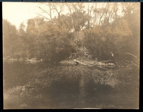 Dutch Henry's Crossing at Lane in Franklin County, Kansas - Page