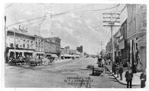 Ottawa street scenes - Page