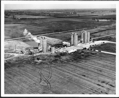 Buildex, Inc., of Ottawa, Kansas - Page