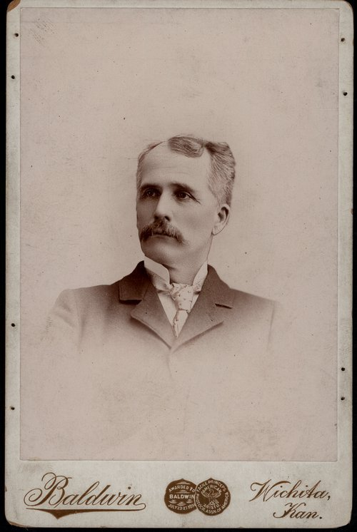 William Eugene Stanley - Page