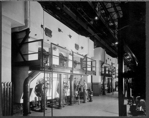 Jayhawk Works, Cherokee County, Kansas - Page