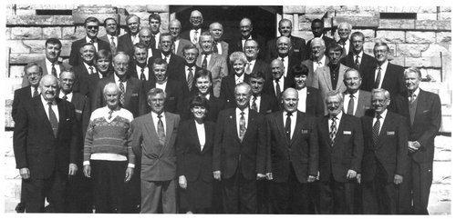 Kansas State University Engineering Advisory Council - Page