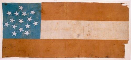 Stars & Bars flag - Page
