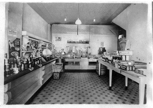 Businesses, Galena, Kansas - Page