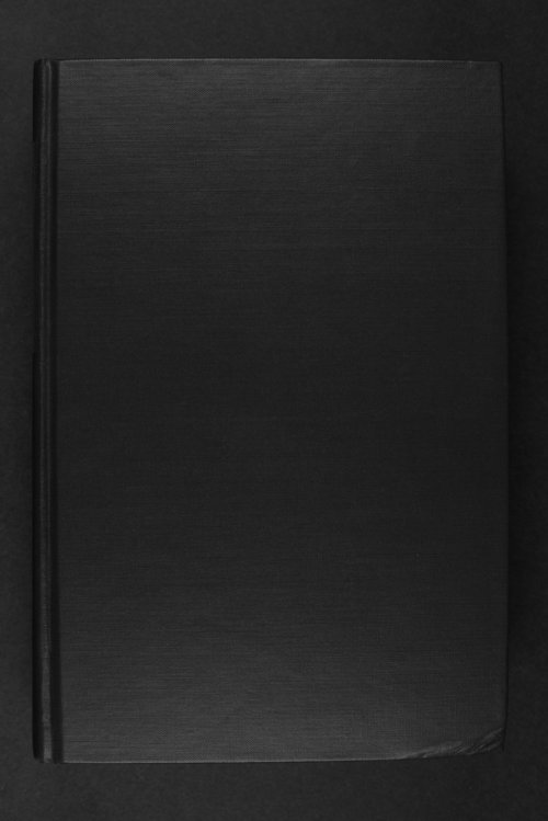 Annals of Kansas, volume two, 1911-1925 - Page