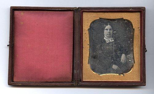 Fanny M. Lathrop Ross - Page