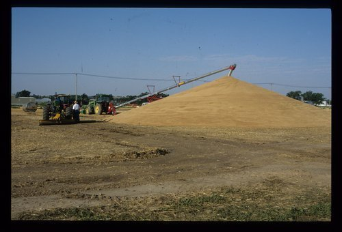 Carrico Implement Company, Beloit, Kansas - Page