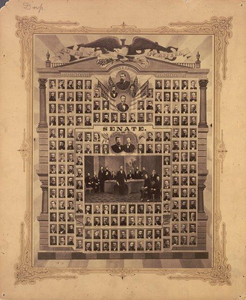 Kansas Legislature, 1881 - Page