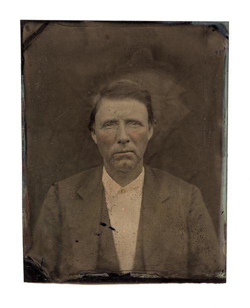 J. R. Brinkley - Page