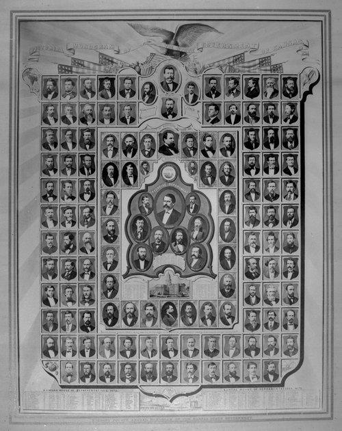 Kansas Legislature, 1872 - Page