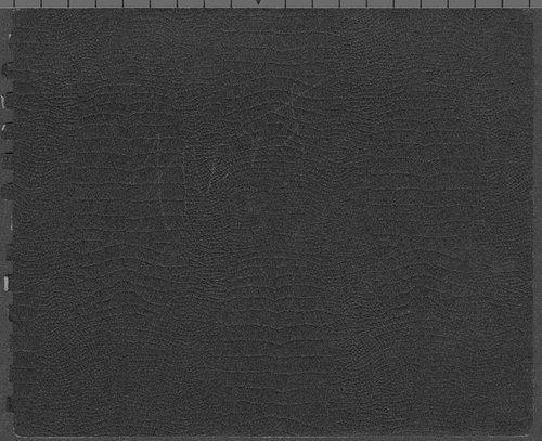 Flood album, Topeka, Kansas - Page