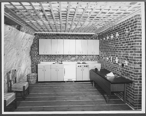 Underground Vaults & Storage, Inc., Hutchinson, Kansas - Page