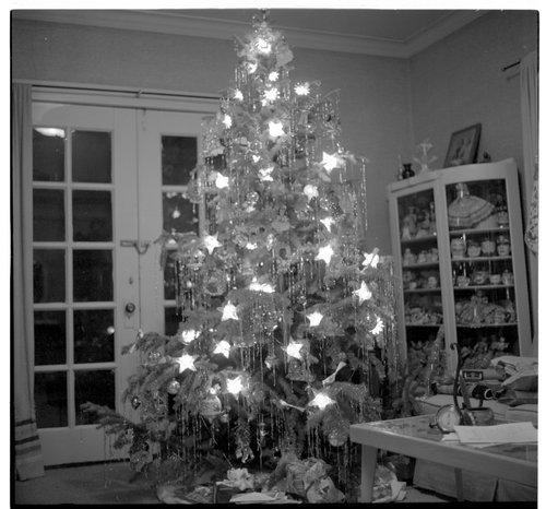 Christmas scene - Page