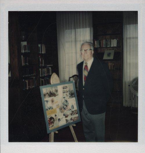 John Wilbur Ripley - Page