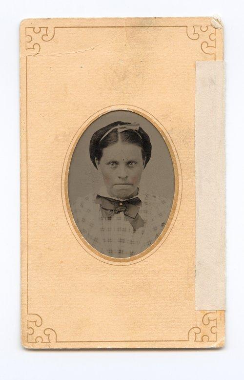Barbara Ketchum - Page