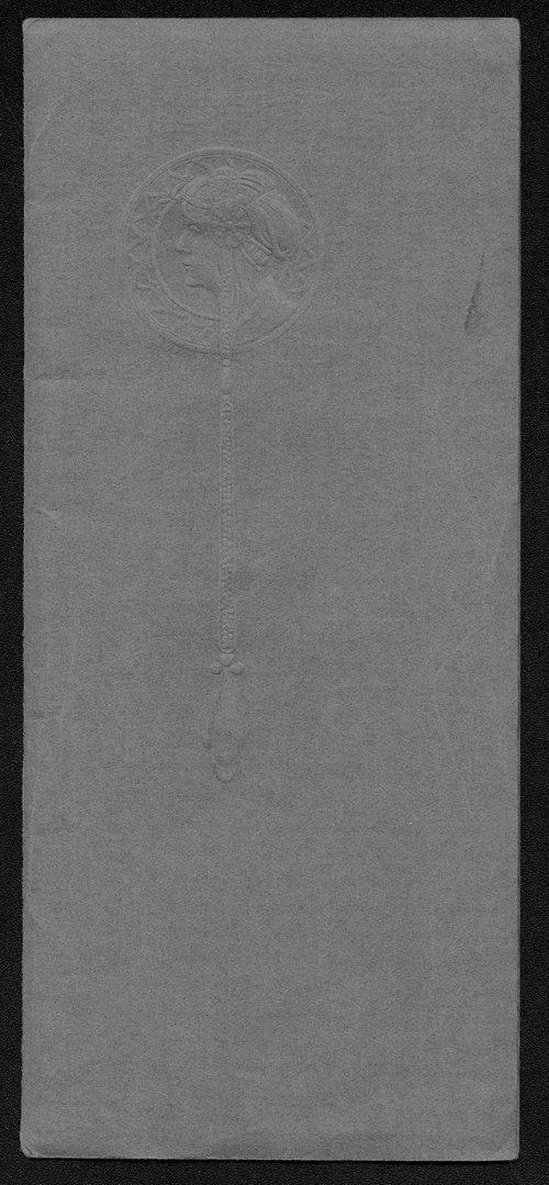 Charles W. Ryan, World War I soldier - Page