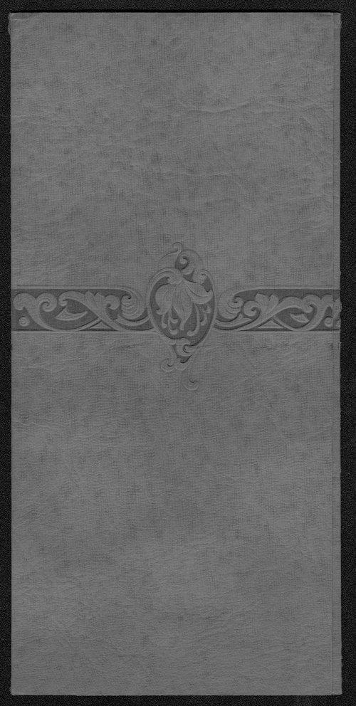 Harry Richmond James, World War I soldier - Page