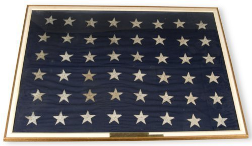 Flag - Page