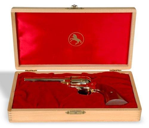 Kansas Centennial Colt revolver - Page