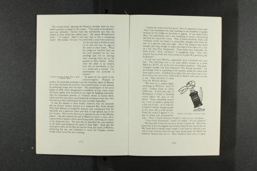 Elizabeth Miller Watkins legacy collection - Page