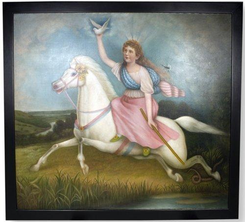 The Spirit of Kansas - Page
