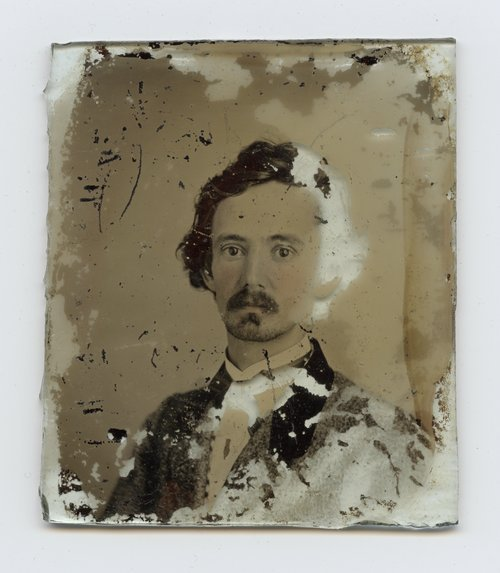 John James Ingalls - Page