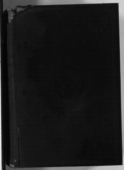 Second biennial report of the Kansas State Board of Agriculture, 1879-80 - Page