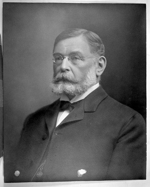 C. B. Schmidt