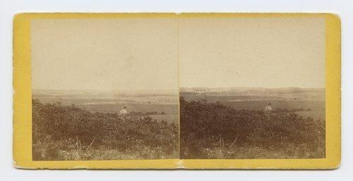 Government Farm, Leavenworth, Kansas. 309 miles west of St. Louis, Mo. - Page