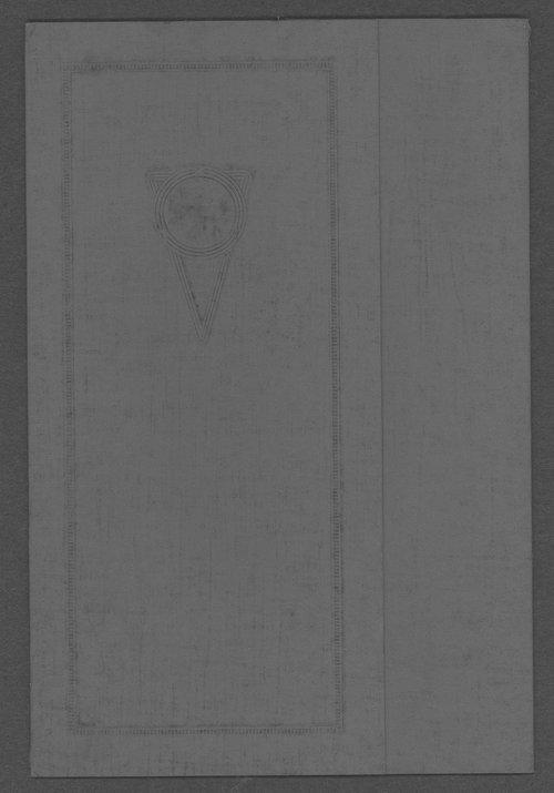 Emerald G.F. Carlson, World War I soldier - Page