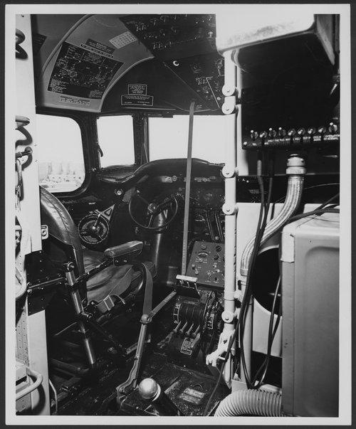 Atchison, Topeka & Santa Fe Skyway aircraft - Page