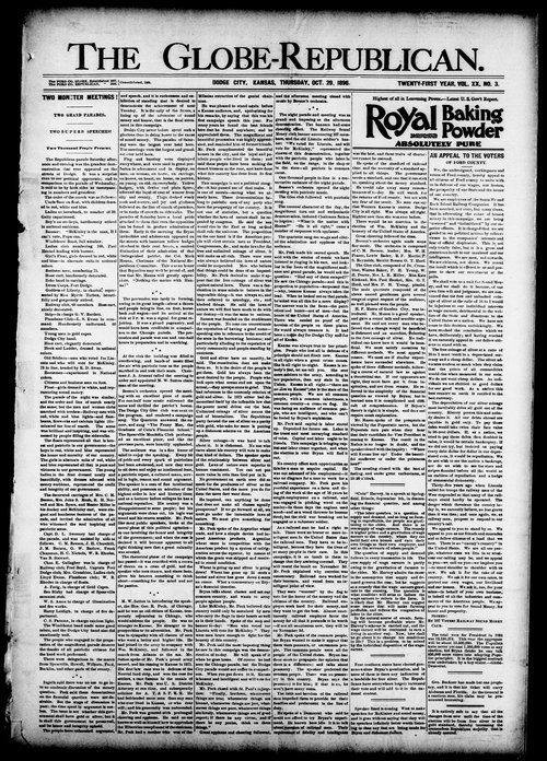 Globe-republican - Page