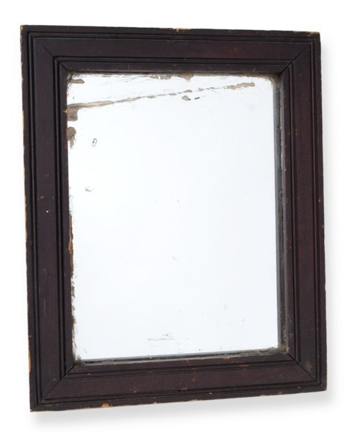 Wall mirror - Page