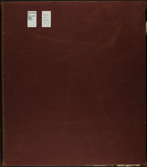 Atlas of Mitchell County, Kansas - Page