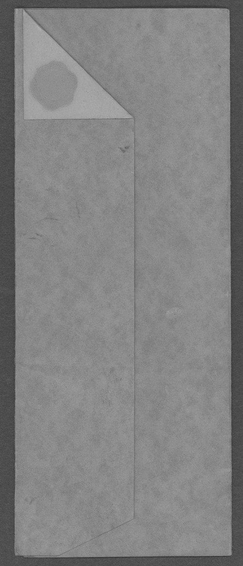 Isaac Frantz Scott, World War I soldier - Page