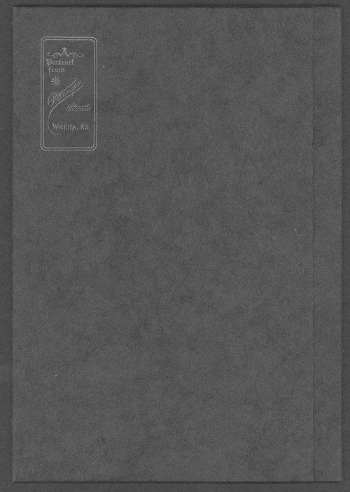 Roy Davis Seal, World War I soldier - Page