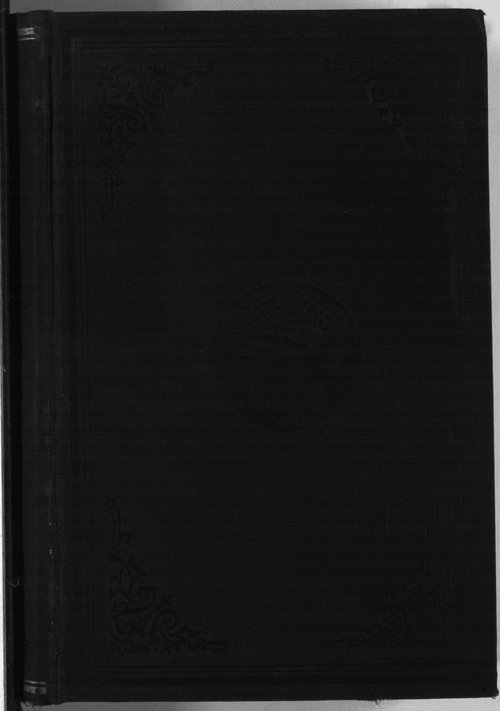 Twelfth biennial report of the Kansas State Board of Agriculture, 1899-1900 - Page