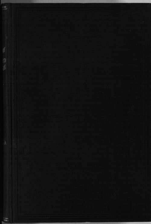 Seventh biennial report of the Kansas State Board of Agriculture, 1889-1890 - Page