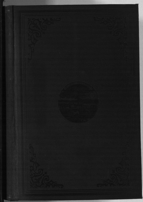 Tenth biennial report of the Kansas State Board of Agriculture, 1895-1896 - Page