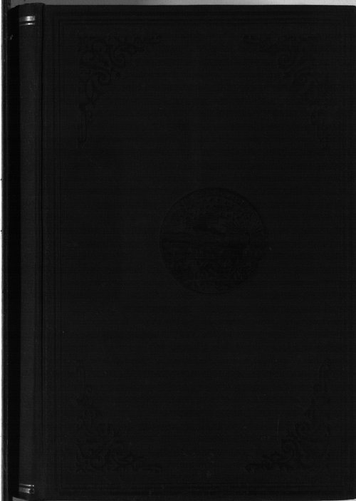 Thirteenth biennial report of the Kansas State Board of Agriculture, 1901-1902 - Page