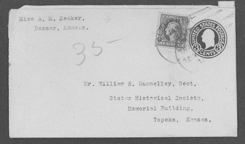 Lewis H. Wheeler, World War I soldier - Page
