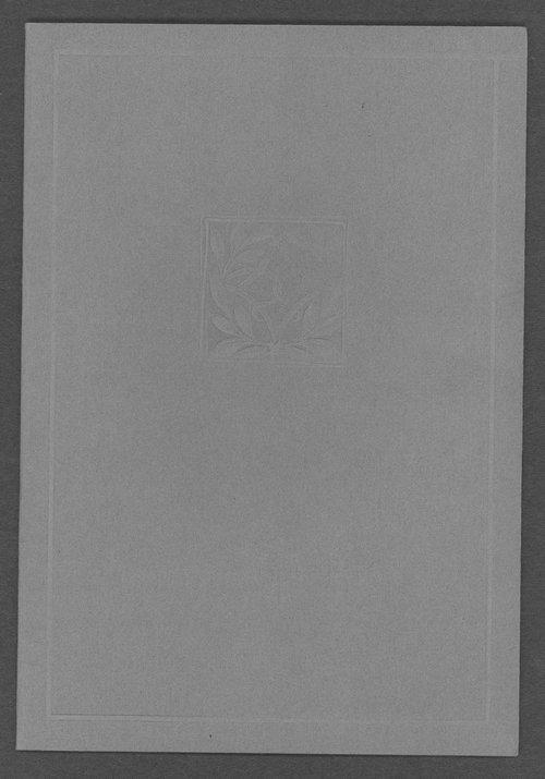 Albert Dewey Baughman, World War I soldier - Page