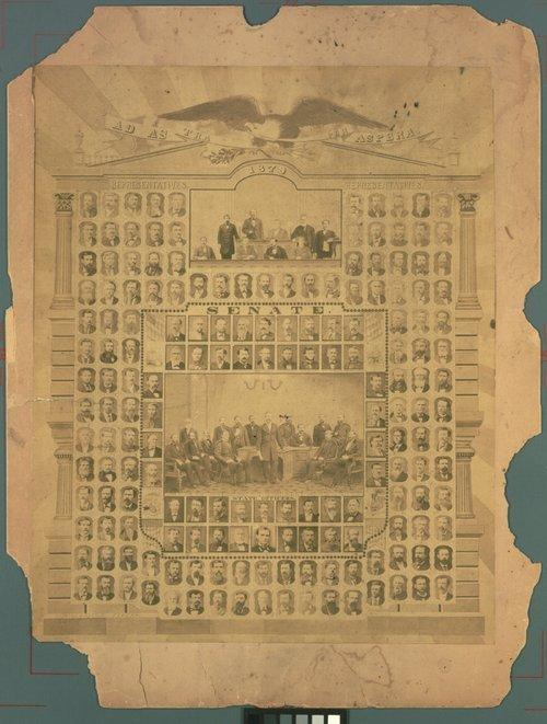Kansas Legislature, 1879 - Page