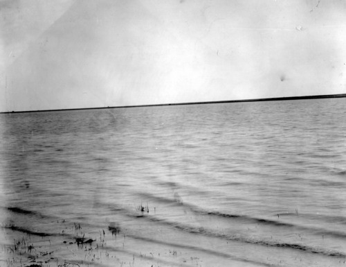 Reservoir No. 1 in Finney County, Kansas - Page